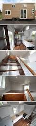 images about tiny house pinterest homes wheels the everest tiny house home that currently available for sale