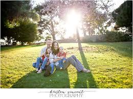 Photographer San Diego San Diego Family Photographer Presidio Park Kristen Vincent