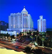 loews miami beach hotel u2013 south beach hipmunk