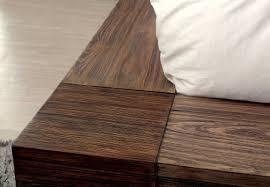 Ariana Bedroom Set Contemporary Modern Design Trent Austin Design Arianna Platform Bed U0026 Reviews Wayfair
