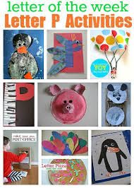 best 25 letter p activities ideas on pinterest letter p crafts