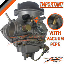 2004 2005 2006 2007 arctic cat dvx400 carburetor dvx 400 dvx 400