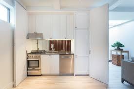 Kitchen Cabinet Store by Kitchen Corner Sink Base Cabinet Lowes Lowes Unfinished Kitchen