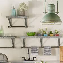 on the shelf accessories decorative accessories shades of light