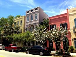 south carolina housing market home values mortgage rates real