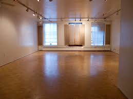 700 Sq Ft by Rent Our Space Still Mind Zendo