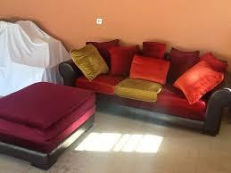 le monde du canapé seduisant canape cuir dangle a vendre canap maison du monde occasion