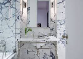 small bathroom design ideas solutions remodel layout plans designs