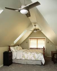 attic remodels offer top floor value highcraft