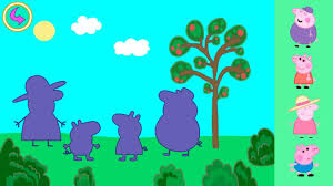 download peppa pig toddlers puzzles pc peppa pig toddlers