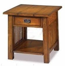 wood end tables with drawers wooden end table decor innovative wood tables with drawers 5