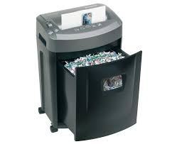 Cross Cut Paper Shredders Paper Shredders Home U0026 Office Electricals Ryman
