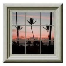 window posters window poster sailboats st augustine florida window