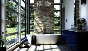 Types Of Bathtub Materials How To Choose A Bathtub Bob Vila