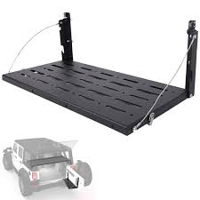 cargo rack for jeep popular cargo rack jeep buy cheap cargo rack jeep lots from china