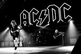 Ac by Ac Dc Acdc Twitter