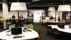 Interior Design Courses Qld Interior Design Courses Brisbane 28 Images House Design