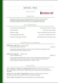 Easy Resume Builder Resume Builder Free Template Resume Builder Free Download