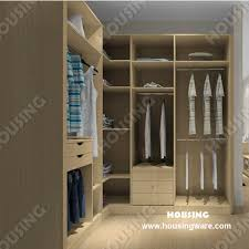 scintillating l shaped walk in closet pictures best inspiration