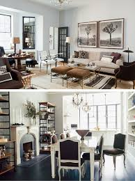 nate berkus interiors what color should you paint your room
