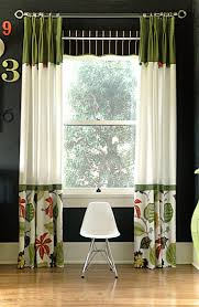 Emerald Curtain Panels by Curtains Top Elegant Decoration Use Lime Green Curtains Ideas