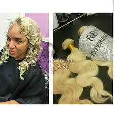 Clip In Hair Extensions Columbus Ohio by Cleveland Virgin Hair Divas Home Facebook
