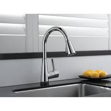 brizo tresa kitchen faucet 16 image with brizo kitchen faucet modest interior