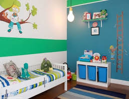 Blue And Yellow Bedroom by Teal And Yellow Bedroom Ideas Affordable Colorful Bedrooms Hgtv