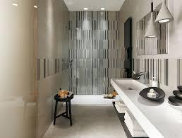 73 best bagni images on pinterest bathroom bathroom stools and