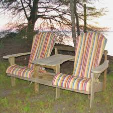 teak adirondack chairs exterior furniture wood teak adirondack