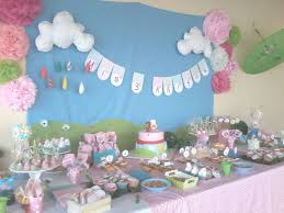 40 peppa pig images pig party pig birthday