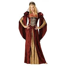 Maid Marian Halloween Costume Awesome Awesome Renaissance Costume Juliet Medieval Maiden