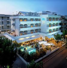 Hotel Colombo Riccione Recensioni by Hotel Dory A Riccione Trip4kids