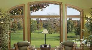 Large Awning Windows Casement Windows Photo Gallery Stanek Windows Pictures