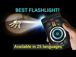 best flashlight for android best android flashlight apps best android apps from androidjv