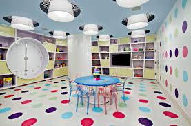 special and amusing children playroom designs ideas home design