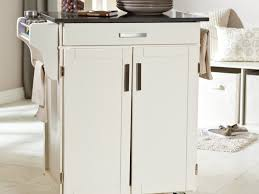 small kitchen island cart tags kitchen islands and carts small