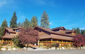 idaho house a gorgeous fall day trip to mccall idaho lovin u0027 life u0027s journey
