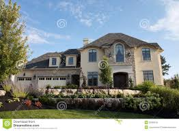 Traditional 2 Story House by Best Stucco Home Designs Pictures Amazing Home Design Privit Us