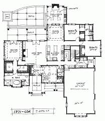 master suite house plans house plans with 2 master suites modern vacation lake small soiaya