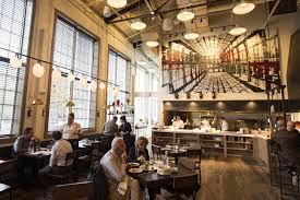 boston u0027s 50 best new restaurants the boston globe