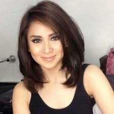 haircuts for philippine women cut hairspraytion pinterest haircuts hair style and hair cuts