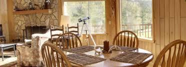 affordable cabin rentals blue ridge ga cheap blue ridge cabin