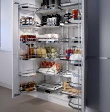 Kitchen Design Accessories Kitchen Accessories 3 Pantry Organization Pinterest