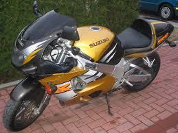 future motorcycle suzuki gsx r 750 best picture gallery