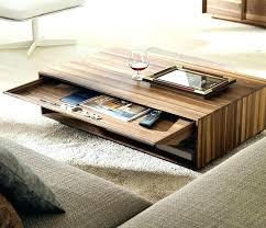 modern wood coffee table jm furniture modern coffee table modern coffee table by furniture jm