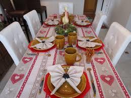deco table marin une déco de table alsacienne déco de table à thèmes