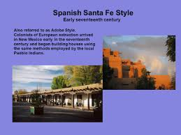 why do we need to study history of architecture ppt download