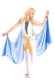 after loading the arabian queen cleopatra halloween drag queen