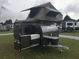 teardrop trailer the small trailer enthusiast